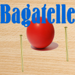 Download Bagatelle 8.00 APK For Android
