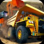 Download Big Machines Simulator 2 1.21 APK For Android