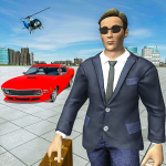 Download Billionaire Driver Sim: Helicopter, Boat & Cars 1.0.4 APK For Android