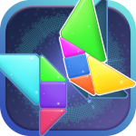 Download Blocksss 1.2.8 APK For Android