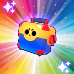 Download Box simulator for Brawl Stars 2.02 APK For Android