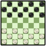 Download Brazilian checkers 1.015 APK For Android