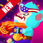 Download Bullet warriors: Ragdoll bullet man (Mister Gun) 2.0.1 APK For Android