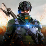 Download Call of Fps Shooting Duty - Counter Modern Warfare 3 APK For Android