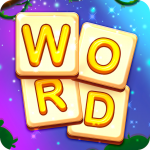 Download Candy Cross Word 1.1.2 APK For Android