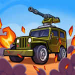 Download Car Force: PvP Fight 4.35 APK For Android