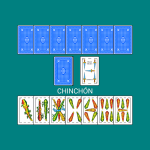 Download Chinchón 1.7 APK For Android