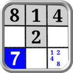 Download Classic Sudoku 10.7 APK For Android
