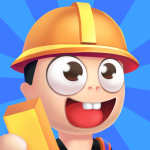 Download Clicker Builders 1.0.5 APK For Android