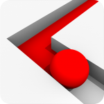 Download Color Maze: Relaxing and Amazing Paintball Puzzles 0.7.25 APK For Android