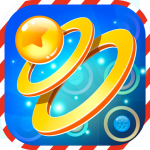 Download Color Ring - funny puzzle game 1.0.5 APK For Android