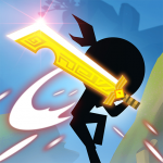 Download Combat of Hero 0.2.2 APK For Android