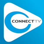 Download Connect TV Play 2.6.6 APK For Android