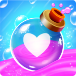 Download Crafty Candy Blast 1.19 APK For Android
