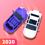 Download Crazy Cars 1.1.3 APK For Android
