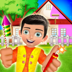 Download Diwali Mania 2019 1.2 APK For Android