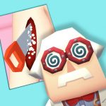 Download Dr.Dooms 0.0.2 APK For Android