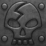 Download Dungeon Mania 7 APK For Android