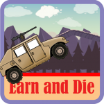 Download Earn and Die 3.5 APK For Android