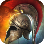 Download Empire: Rising Civilization 1.2.4 APK For Android