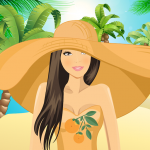 Download Fashion Girl 3 1.5 APK For Android