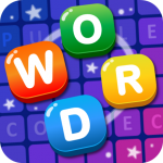 Download Find Words - Puzzle Game 1.32 APK For Android