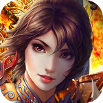 Download Idle Legend War-fierce fight hegemony online game 1.9.6 APK For Android