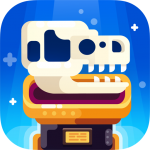 Download Idle Museum Tycoon 1.0.3 APK For Android