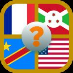 Download Jeu de Quiz des Drapeaux et présidents du Monde 8.9.1z APK For Android