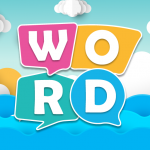 Download Kelime Özü - Kelime Oyunu 1.0.7 APK For Android