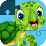 Download Kids Puzzles 1.6.13.0 APK For Android