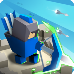 Download King Of Defense 0.0.5 APK For Android
