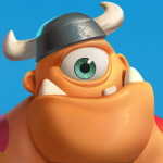 Download Kingdom Guard 1.0.27 APK For Android