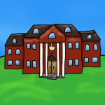 Download M.A.S.H. Party 1.4.0 APK For Android