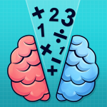 Download Math Kids HomeSchool Learning 1.12 APK For Android