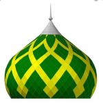 Art & Design Archives - mhapks.com