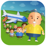 Download Plane Troubles 1.0.8 APK For Android