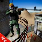 Download Prison Sniper Cop 3D: Prisoner Escape 1.0.3 APK For Android