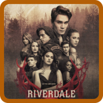 Download Riverdale QUIZ 2020 😍 8.5.1z APK For Android