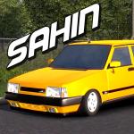Download Sahin Tofask Shift Drift Simulator 2020 3 APK For Android