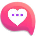 Download Singapore Dating 3.1 APK For Android