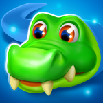 Download Snake Arena 1.4 APK For Android