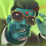 Download Snipers Vs Thieves: Zombies! 1.7.39817 APK For Android