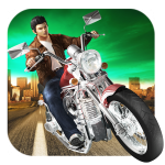 Download Speedy Moto Bike Race - 3d bike racing 1.0 APK For Android