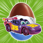 Download Surprise Eggs Boys 3.9 APK For Android