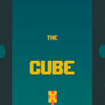 Download The Cube 4 APK For Android