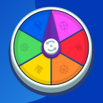 Download Trivial Quiz - The Pursuit of Knowledge 1.8.2 APK For Android