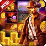 Download Tropi Luck 2.0 APK For Android