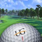 Download Ultimate Golf! 2.02.00 APK For Android