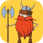 Download Viking Adventure 1.1 APK For Android